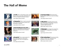 Font Used In Memes - memes memes everywhere