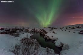 how long do the northern lights last a week of incredible northern lights madness in reykjavík