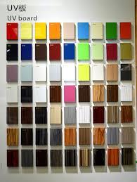 aluminium kitchen prices l shaped modular kitchen designs buy
