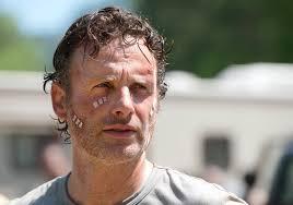 Walking Dead Season 1 Memes - the walking dead the walking dead season 6 episode photos amc