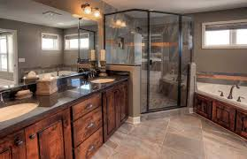 master bathroom shower ideas 15 sleek and simple master bathroom shower ideas design and