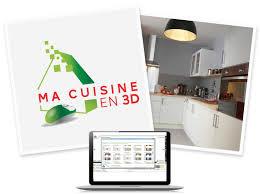 outil conception cuisine dessiner sa cuisine gratuit great conseils et astuces du web