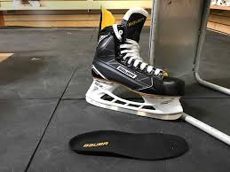 quick tip to properly size hockey skates u2013 discount hockey