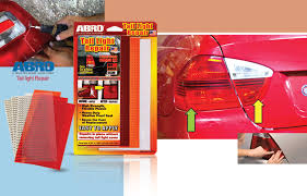 how much to fix a tail light 25 off abro tail light repair kit mydeal lk best deals in sri