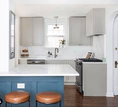 ikea kitchen cabinets design 5 things you need to about an ikea kitchen remodel