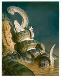 Interior Crocodile Alligator Interior Crocodile Alligator I Drive A Chevrolet Movie Theater