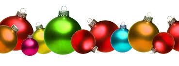 the 4 essentials to prep for christmas