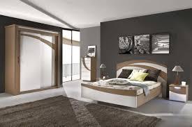 cadre deco chambre cadre deco chambre avec deco cadre scandinave avec galerie images
