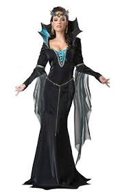 Snow White Halloween Costume Adults Halloween Costumes Cold Chicago Weather Rentcafe Rental