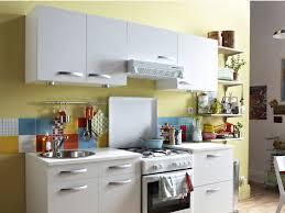 meuble haut cuisine meuble haut cuisine simple haut cm portes master gris with meuble