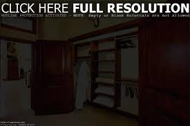 Black Closet Design Walk In Closet Design Ideas Walk In Closet Layout Ideas With Black