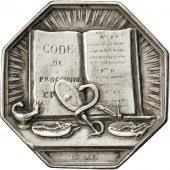 chambre des huissiers monnaies jetons la justice comptoir des monnaies numismatique