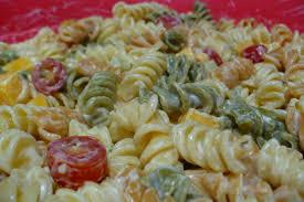 pasta salad with mayo download pasta salad recipes with mayo food photos