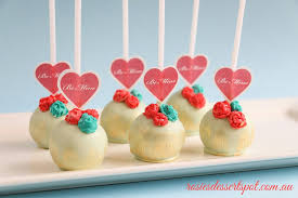 cake pop gift ideas 28 images 17 best ideas about cake pops on