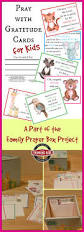 a thanksgiving day prayer pray with gratitude cards for kids thinking kids
