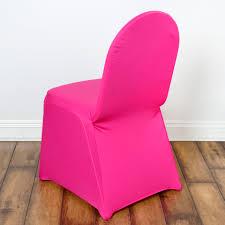 wholesale wedding chair covers wedding ideas ebayding chair sashes httpwww comitmsatin pew bows