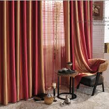 Multi Color Curtains 13 Best Tailor Curtains Images On Pinterest Ba Room Blackout Multi