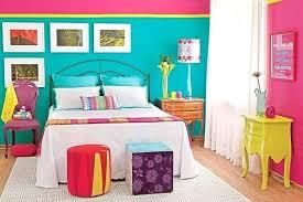 purple and yellow bedroom ideas purple yellow bedroom special pink and yellow bedroom ideas 8 purple
