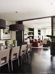 alberto pinto created drama in this monaco living room with a kellyhoppen new york apartment interior design kelly hoppen exclusive design unique furniture