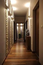 wohnideen farbe korridor flur gestalten wohnideen flur einrichtungstipps wohn ideen