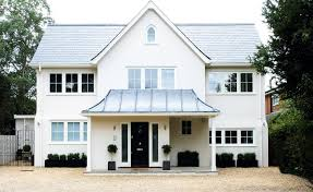exterior house styles uk home style