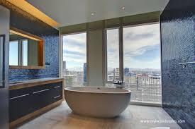 One Bedroom Apartments Las Vegas Apartments 2 Bedroom Suites On Las Vegas Strip Vdara Penthouse