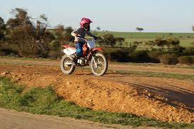 on road motocross bikes west moto park the ultimate off road family riding park just 2