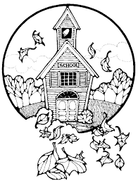 house clipart free clipart panda free clipart images