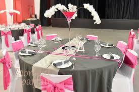 noms de table mariage en image mariage sur le thème des orchidées