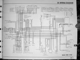 wiring diagram suzuki gsxr 750 regulator gsxr 750 wiring harness