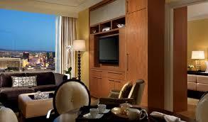 one bedroom condo master bedroom suites wife used hotel las vegas las vegas one