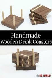 20 easy woodworking projects for beginners woodworking