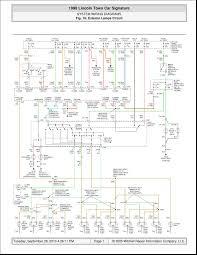 lx885 wiring diagram kgt wiring diagram chevy distributor wiring