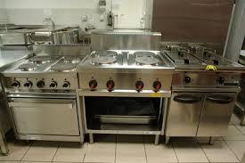 materiels de cuisine fournisseurs equipements et matériels de cuisine chr fr