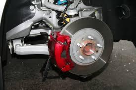 unique brake caliper color saturn sky forums saturn sky forum