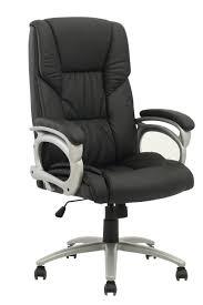 home design on cheap white office chair 109 buy white desk chair