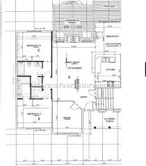 jack jill bath jack and jill bathrooms floor plans jack and jill bathroom plans