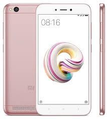 Redmi Note 5a Xiaomi Redmi Note 5a Lte Gold Mobile Phone Alzashop