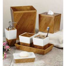 bathroom decor bath accessories the home depot