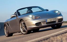 porsche boxster hardtop porsche boxster s 50 years 550 spyder 2004 wallpapers and hd