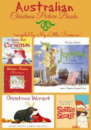 Book List Books For Children My Bookcase Book List Australian Stories My Bookcase