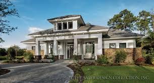 craftsman homes plans craftsman home plans quality designs sater design collection