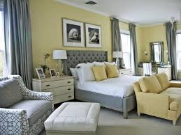 Home Decor Color Combinations Home Design 85 Appealing Color Combinations With Greys