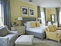 home design good bedroom color schemes pictures options amp