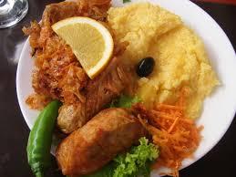 cuisine moldave moldovan cuisine