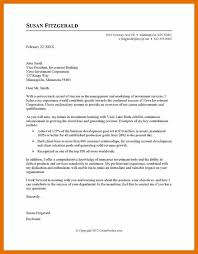 12 application letter as a banker texas tech rehab counseling