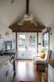 500 Sq Ft Tiny House by 1447 Best Tiny Homes Spaces Images On Pinterest Tiny Living