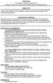 Email My Resume Book Report On Hiroshima Free Research Papers On Gestalt