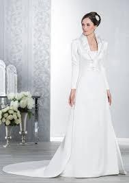 manteau mariage robe de mariée morelle mariage lille vente en ligne manteau en
