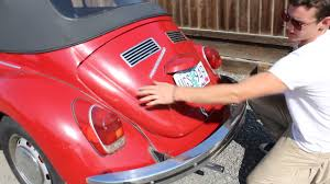 1971 volkswagen beetle for sale 1971 volkswagen beetle for sale on ebay youtube